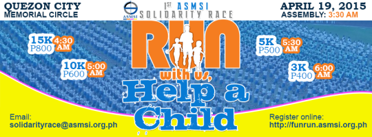 1st-ASMSI-Solidarity-Race-Poster