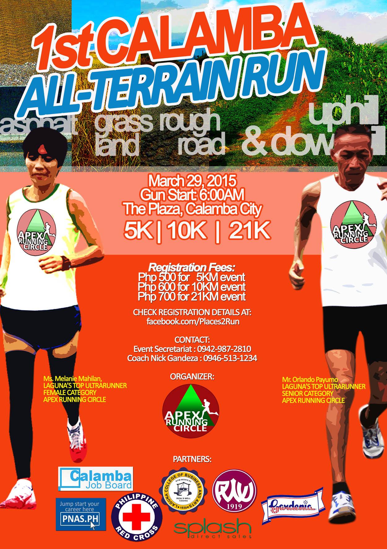 http://www.pinoyfitness.com/wp-content/uploads/2015/01/1st-Calamba-All-Terrain-Run-Poster.jpg