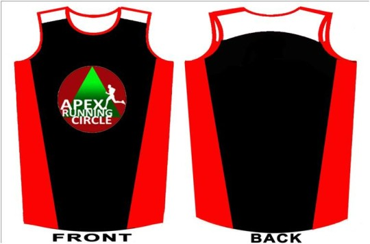 1st-Calamba-All-Terrain-Run-Singlet