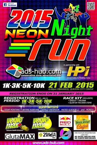 2015-Neon-Night-Run-Poster
