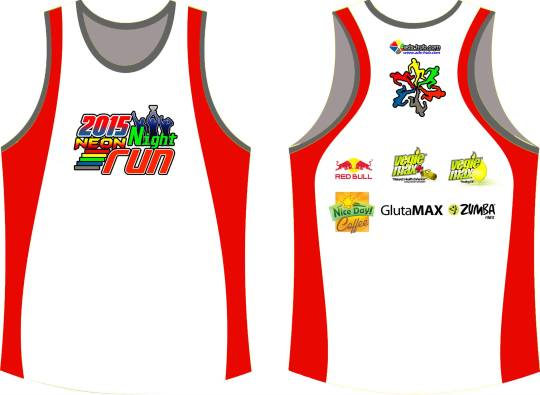 2015-Neon-Night-Run-Singlet