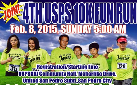 4th-USPS-10K-Fun-Run-Cover