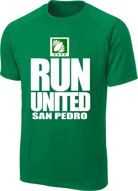 4th-USPS-10K-Fun-Run-Shirt