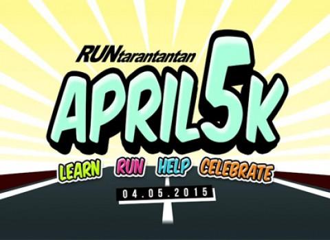 April-5K-Cover