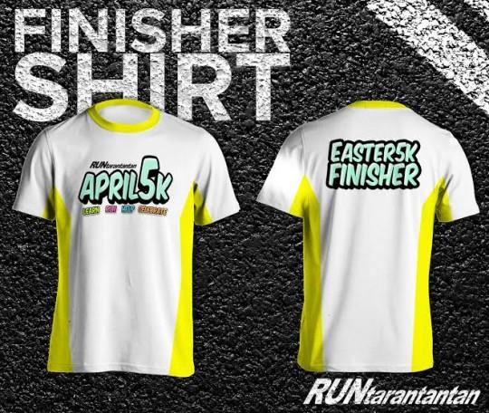 April5K-Finisher-Shirt