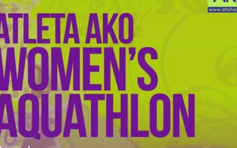 Atleta_Ako_Womens_Aquathlon_Cover