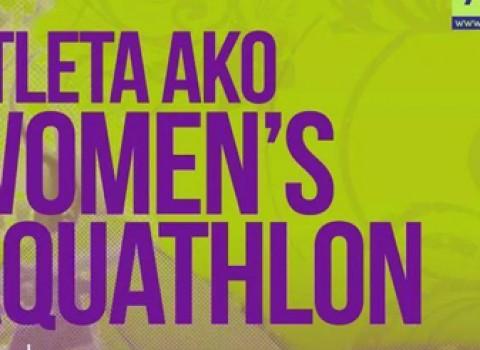 Atleta_Ako_Womens_Aquathlon_Cover