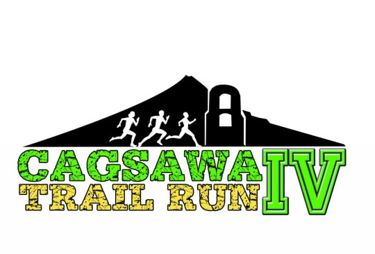 Cagsawa_Trail_Run_IV_Poster