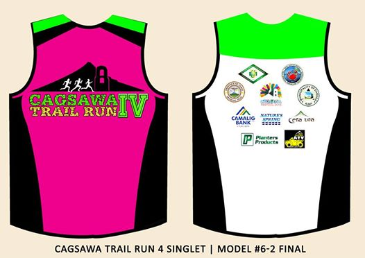 Cagsawa_Trail_Run_IV_Singlet