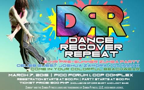 DRR-2015-Cover