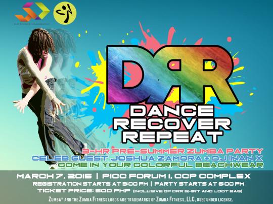 DRR-2015-Poster