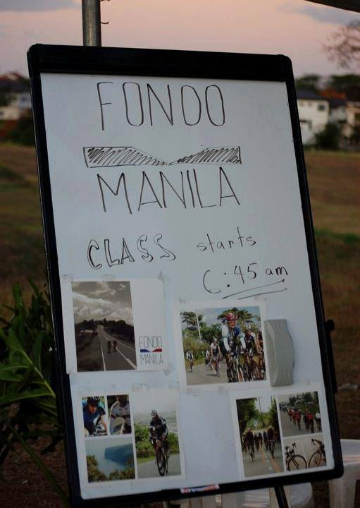 Fondo_Manila_Cycling_School