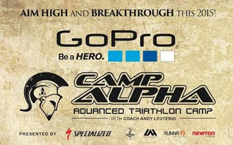 Go_Pro_Camp_Alpha_cover