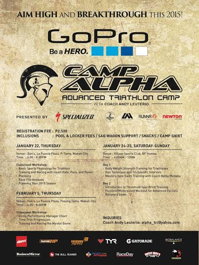 Go_Pro_Camp_Alpha_poster
