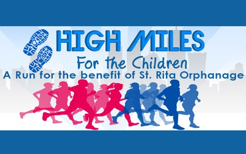 High-Miles-For-The-Children-Cover