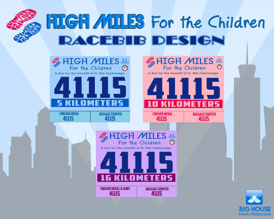 High-Miles-For-The-Children-racebib