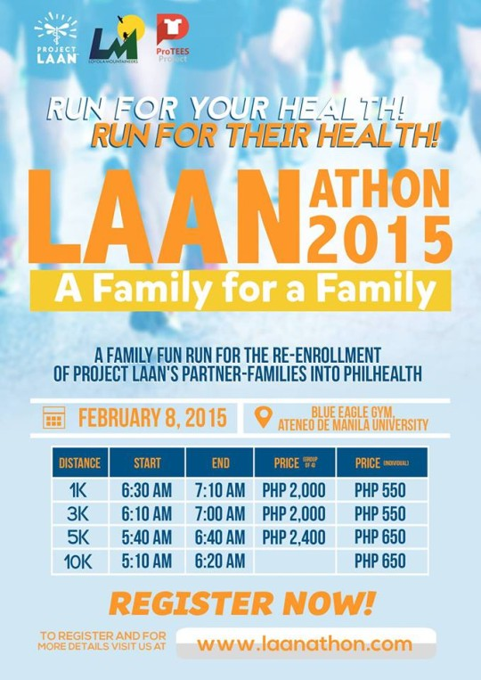 Laanathon-2015-Poster