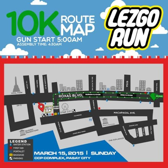 Lezgo-Run-10K-Map