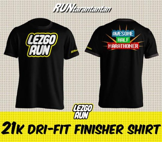 Lezgo-Run-2015-21K-Finisher-Shirt