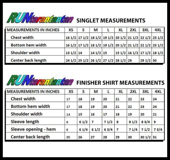 Lezgo-Run-2015-21K-Finisher-Shirt-Size