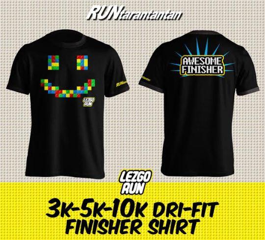 Lezgo-Run-2015-3K-5K-10K-Finisher-Shirt