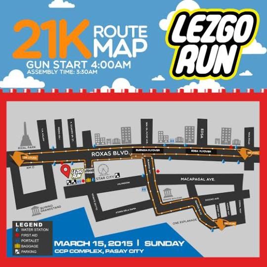 Lezgo-Run-21K-Map