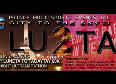 Luneta-To-Tagaytay-60K-Ultramarathon-Cover