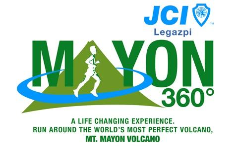 Mayon-360-Cover