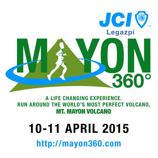 Mayon-360-Poster