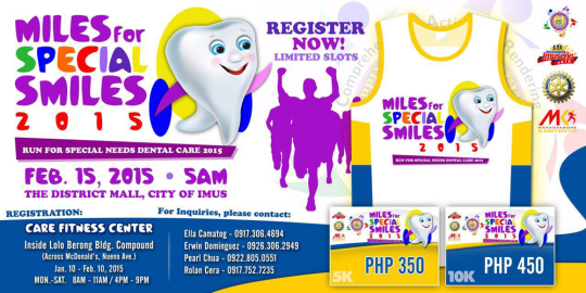 Miles-For-Special-Smiles-2015-Poster