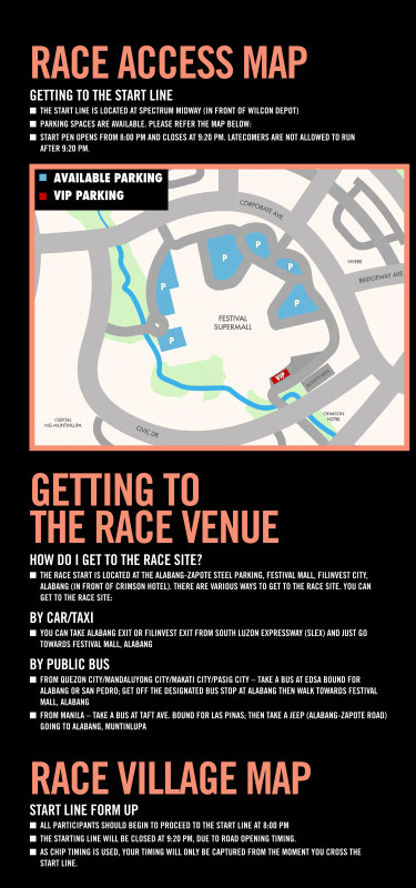 Nike-Women-Run-2015-Race-Map-2
