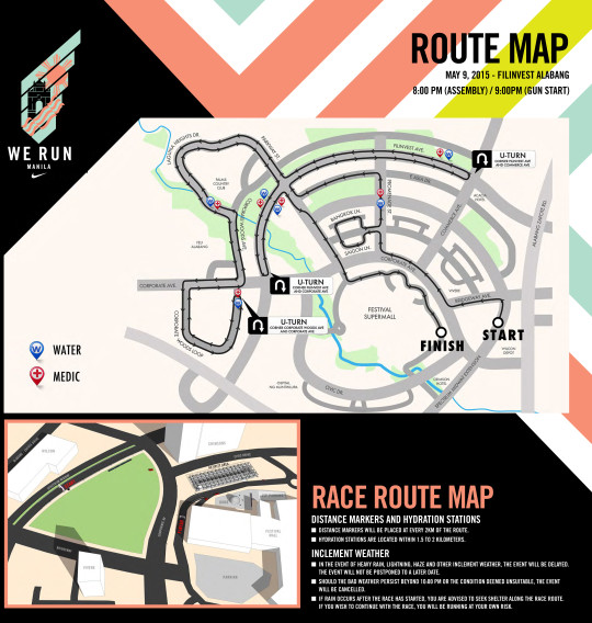 Nike-Women-Run-2015-Race-Map