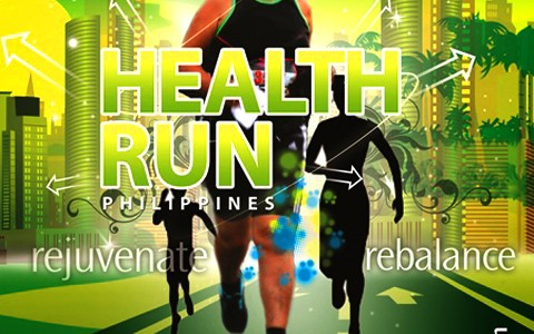Noble-Life-Health-Run-Cover