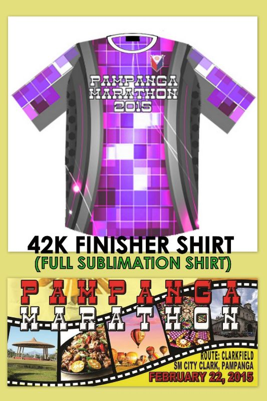 Pampanga-Marathon-Finisher-Shirt