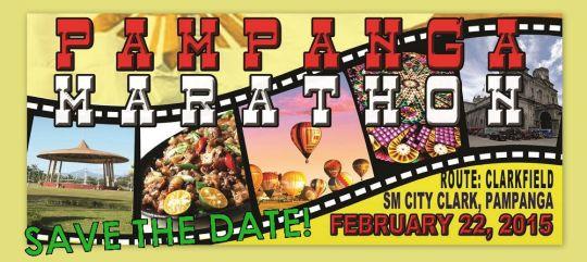Pampanga-Marathon-Poster