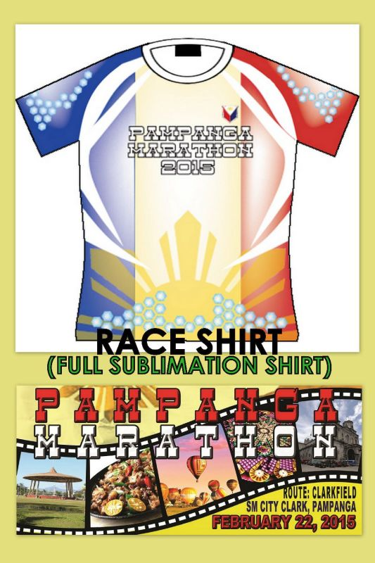 Pampanga-Marathon-Race-Shirt
