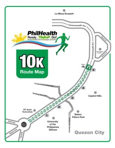 Philhealth-Run-10K-Route-Map-232x300