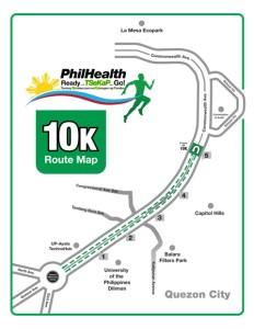 Philhealth-Run-10K-Route-Map-232x300