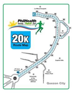 Philhealth-Run-20K-Route-Map-232x300