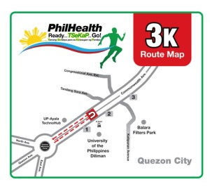 Philhealth-Run-3K-Route-Map-300x269