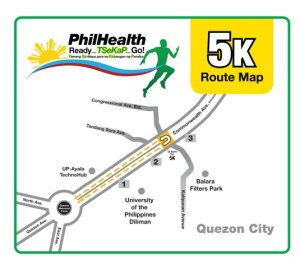 Philhealth-Run-5K-Route-Map-300x269