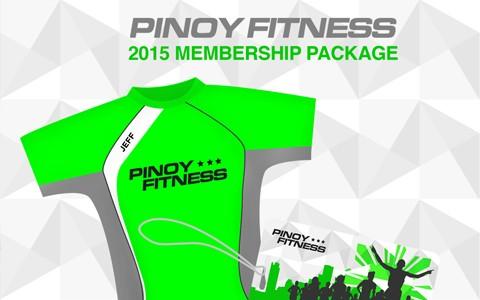 Pinoy-Fitness-Membership-Card-Discounts