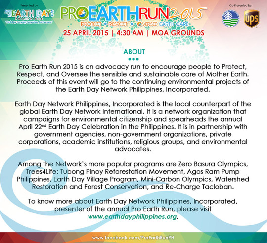 Pro-Earth-Run-2015-About