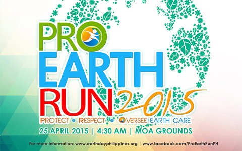 Pro-Earth-Run-2015-Cover