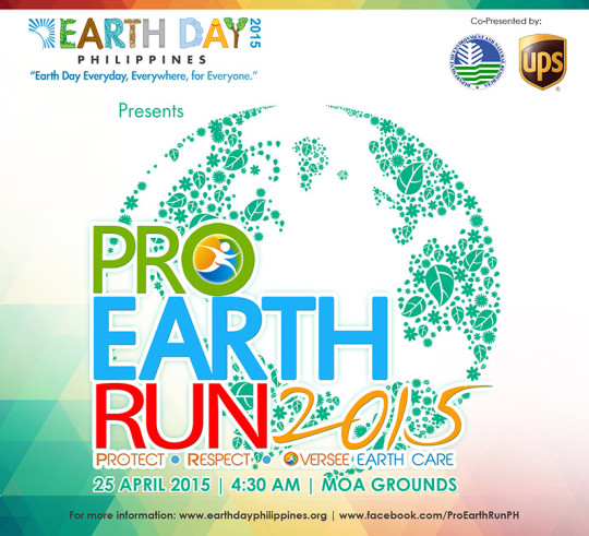Pro-Earth-Run-2015-Poster