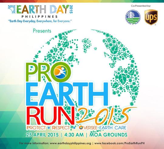 Pro-Earth-Run-2015-Poster