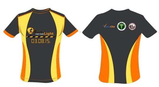 Run-For-Your-Light-Shirt