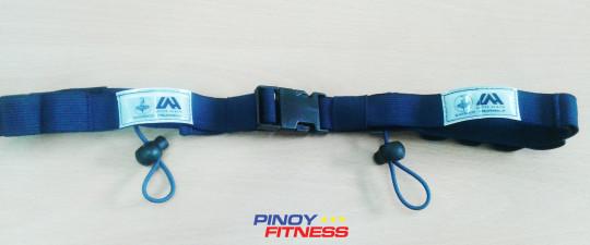Run-United-1-Singlet-Belt-pf
