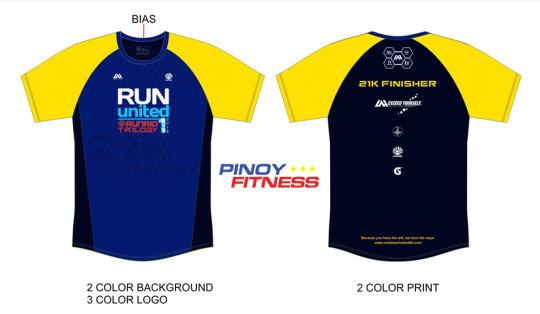 Run-United-1-Singlet-FinisherShirt