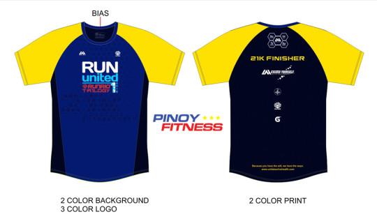 Run-United-1-Singlet-FinisherShirt